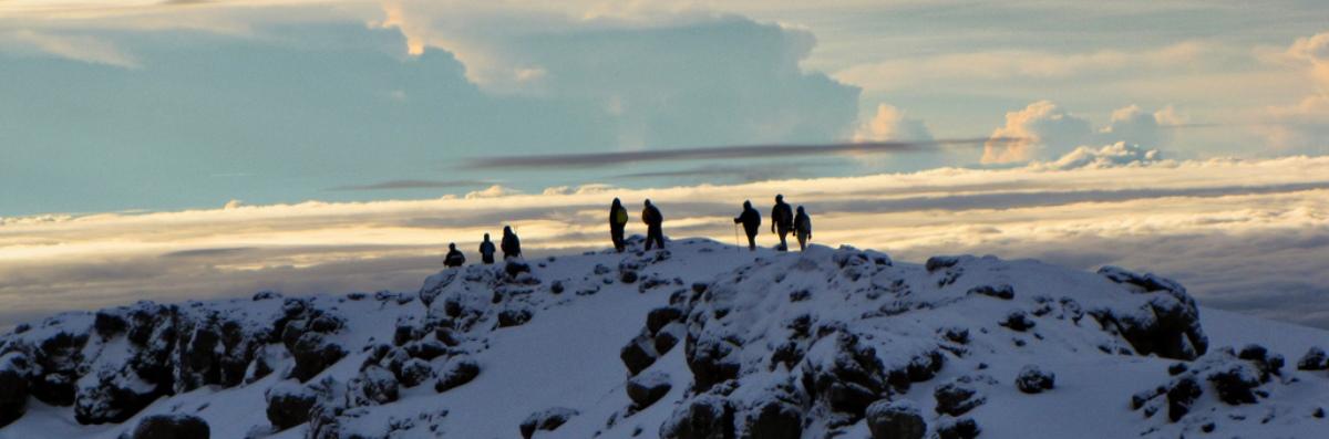 Days-Kilimanjaro-Climb