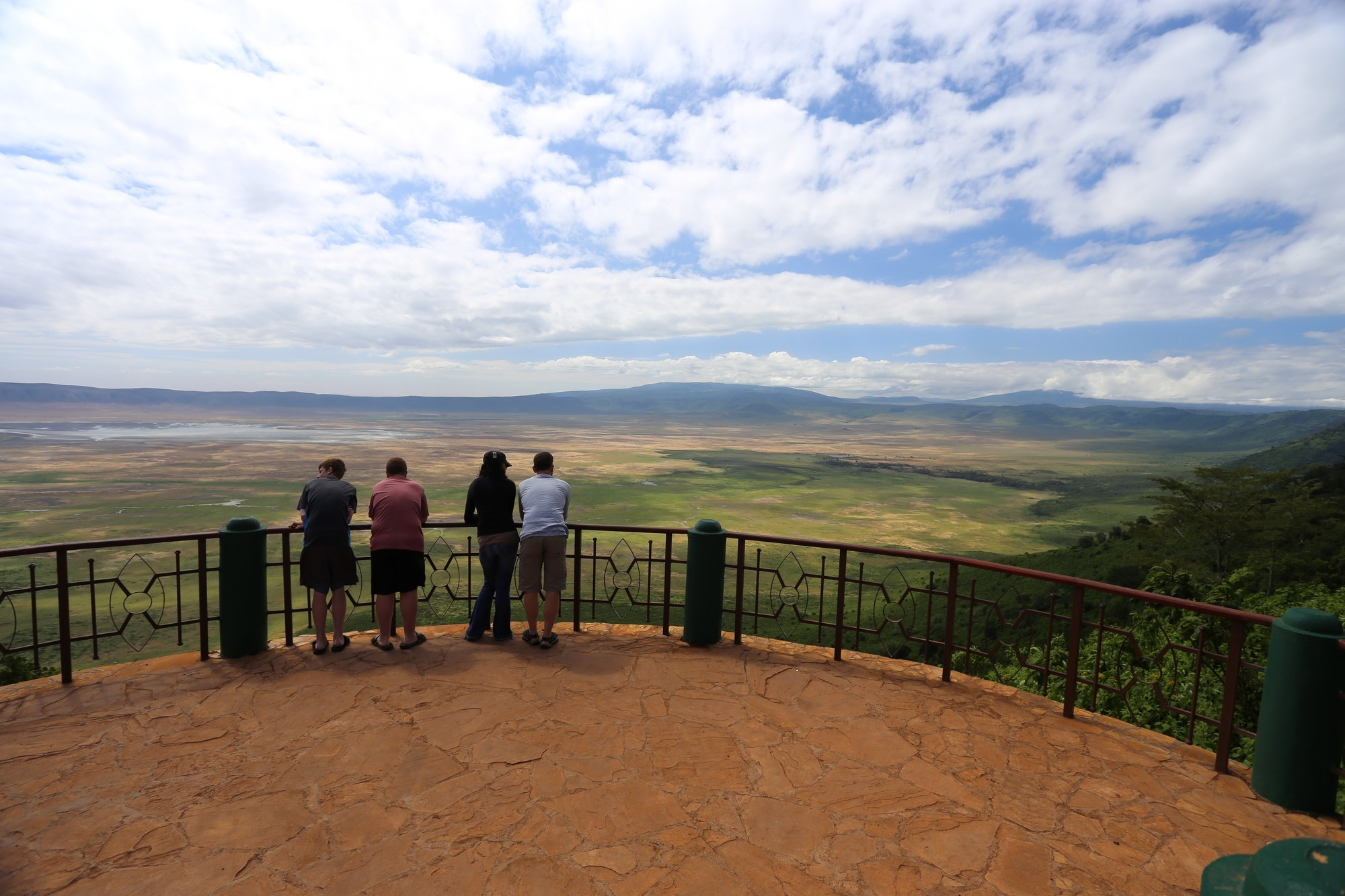 ngorongoro-crater-safaris-2